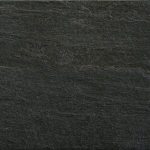 Gorge Dark Gray